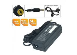 ADAPTER 19V 4.74A  5.5/1.7MM ADAPTER 19V 4.74A  5.5/1.7MM 19V 4.74A  90W ACER