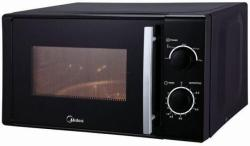 MIDEA MM-720CBC М�КРОВЪЛНОВА
