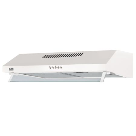 АСП�РАТОР STAR-LIGHT HA-160WH/1 АСП�РАТОР