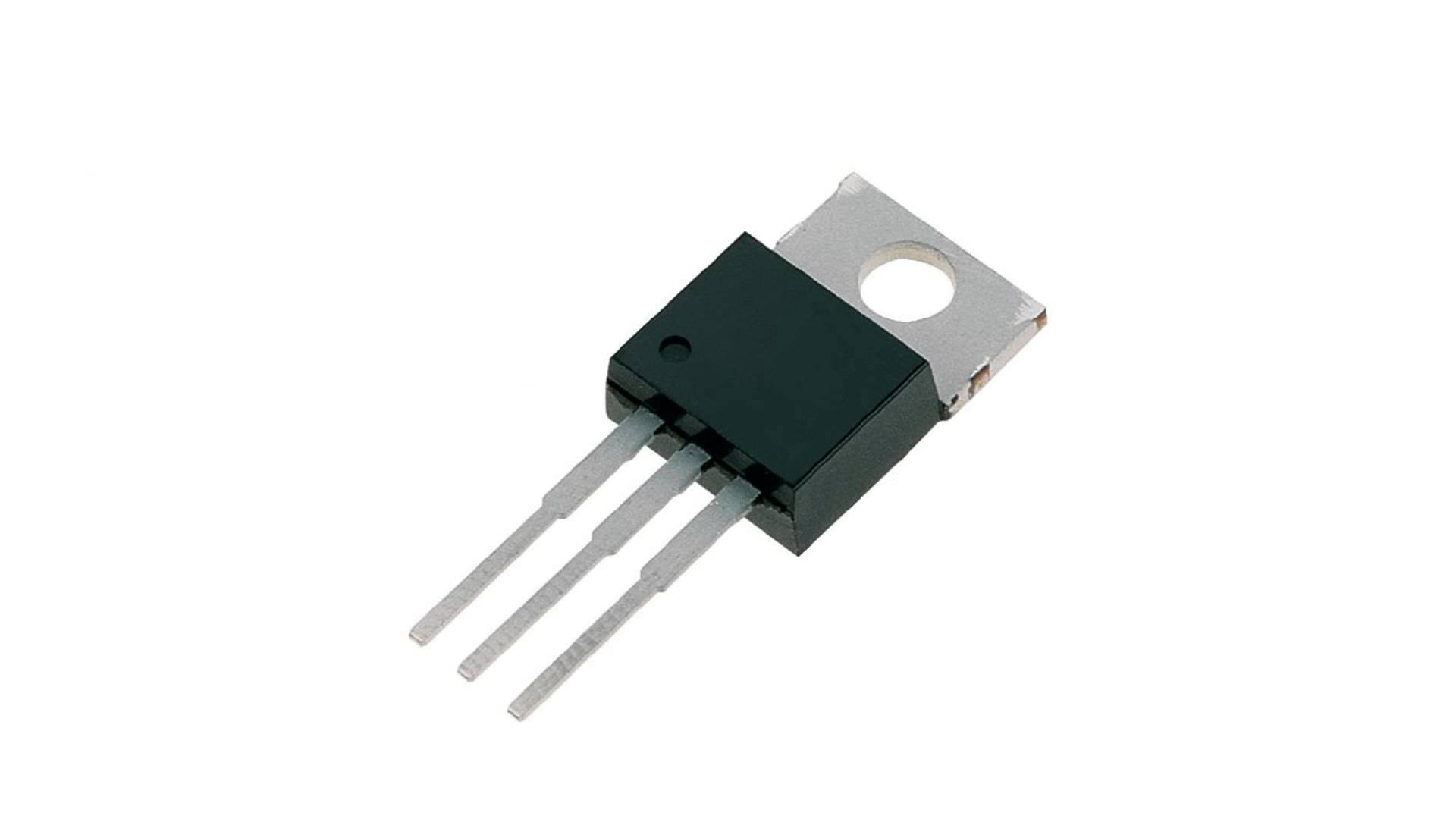 BT137/800 TO-220 BT137/800E TRIAC 800V 8A 70MA TO-220