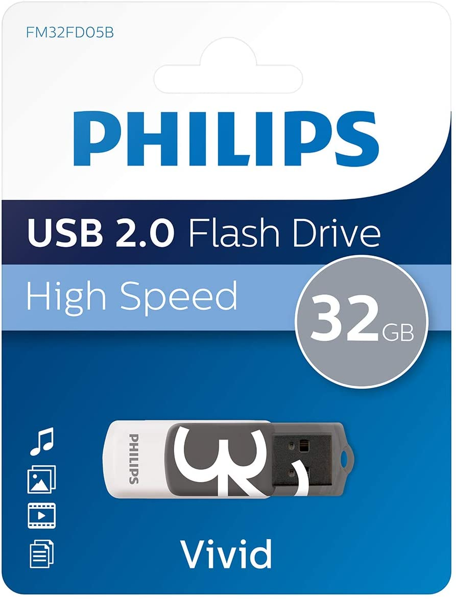 USB FLASH 2.0 16GB KINGSTON USB 2.0 16GB FLASH PAMET KINGSTON