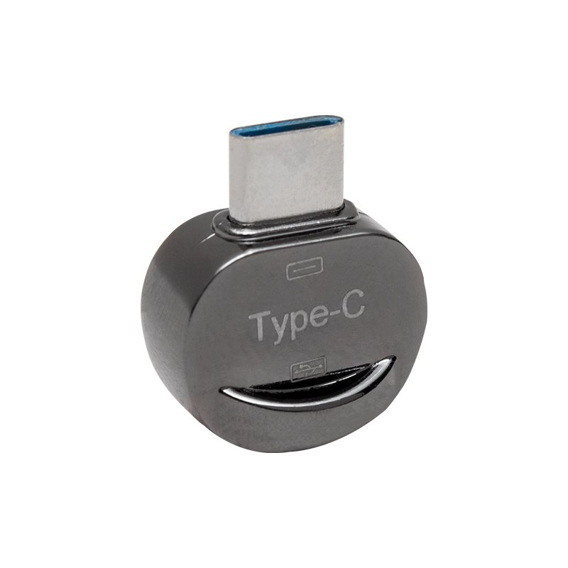 PR. OTG USB-USB TYPE-C OTG/USB FLASH DRIVER