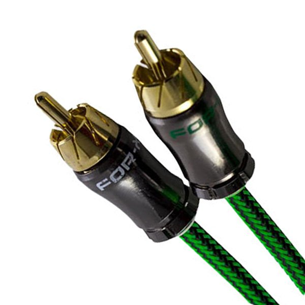 CABLE 2RCA/150 CABLE 2 CHINCHA