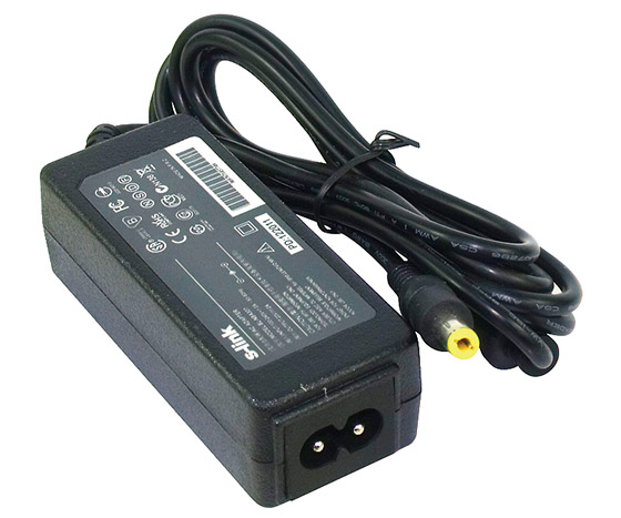 ADAPTER 20V 2A 5.5 2.5 LENOVO ADAPTER 20V 2A 5.5 2.5 LENOVO