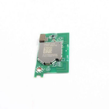 145895913 CARD,WIRELESS LAN