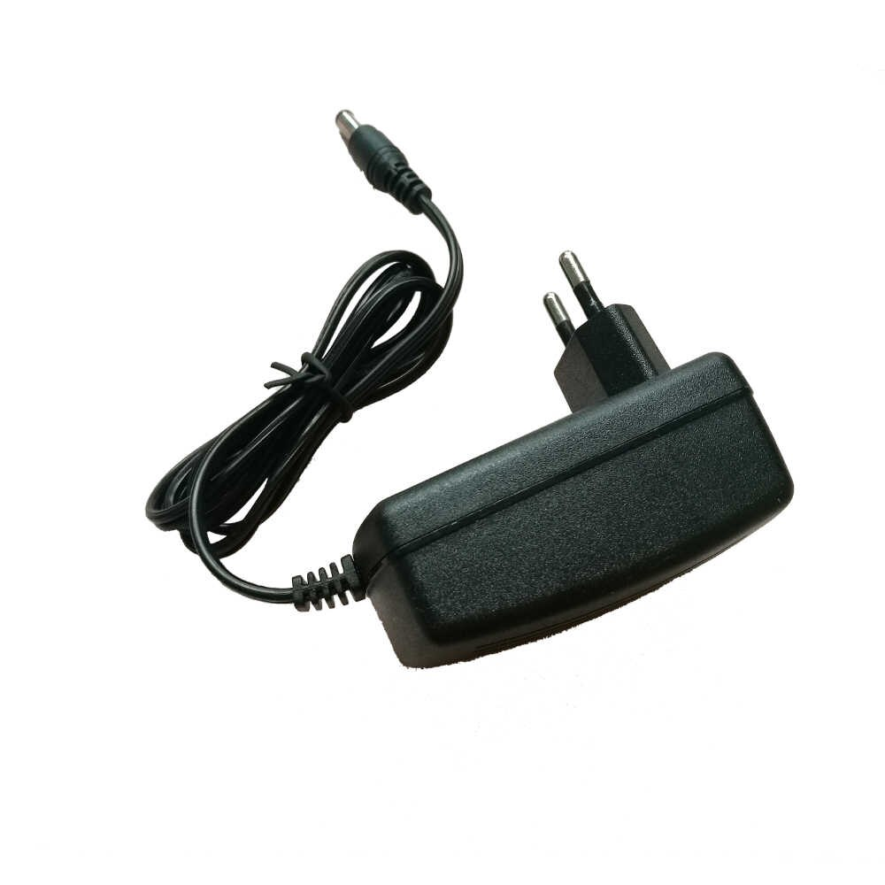 ADAPTER 15V 1.5A XP-1515 ADAPTER 15V 1.5A XP-1515