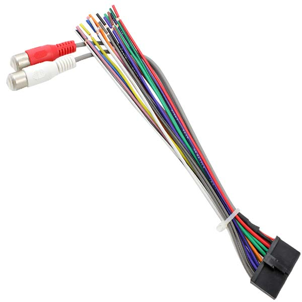 CABLE ISO 20 PIN CABLE ISO 20 pin