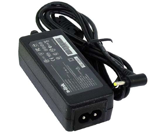 ADAPTER 19V 2.1A 2.5/0.7MM ASUS ADAPTER 19V 2.1A 2.5/0.7MM ASUS