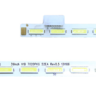 LED STRIP VESTEL 39