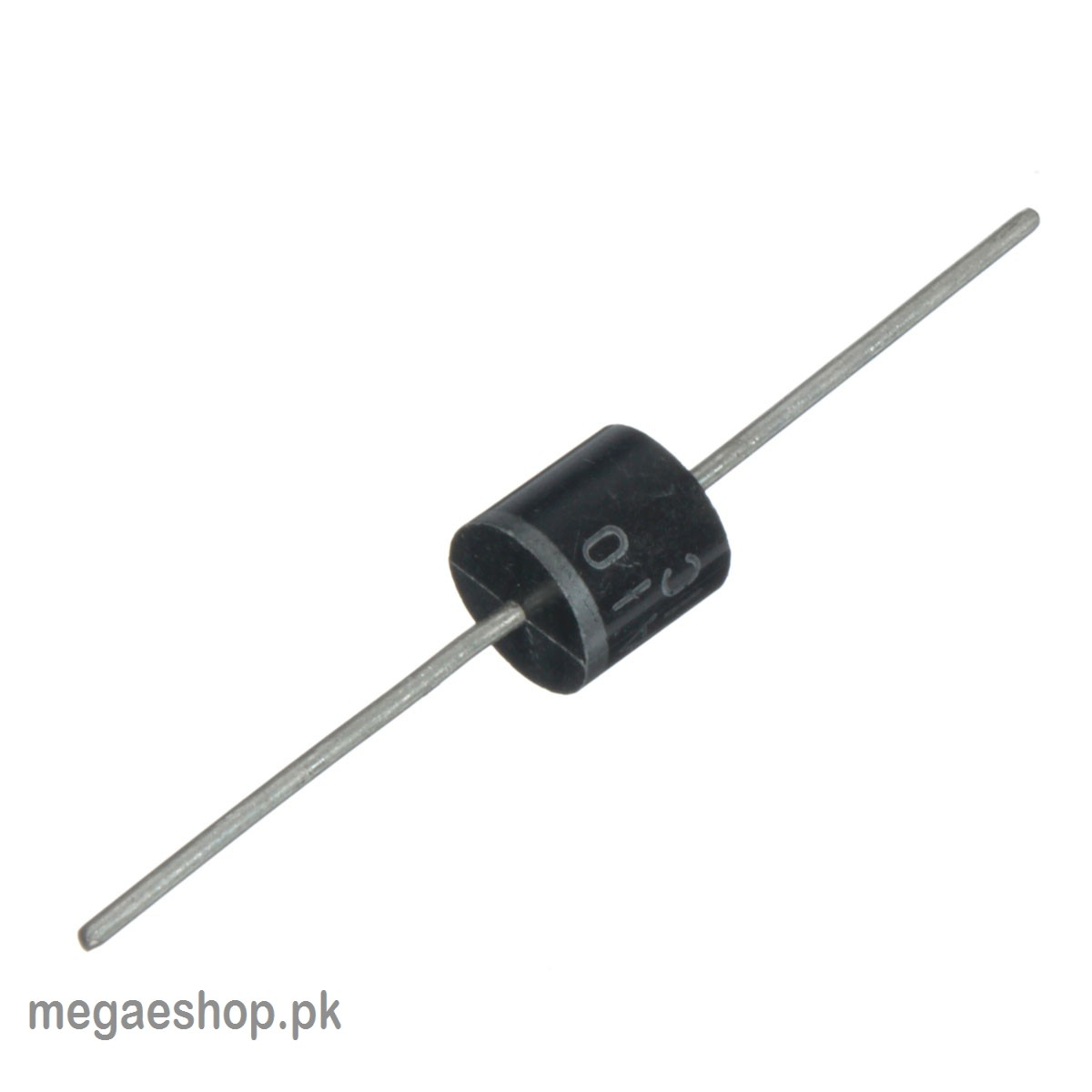 DIODE 10A10  DIODE 10A10  Rectifying Diode  1000V 10A Si-Di