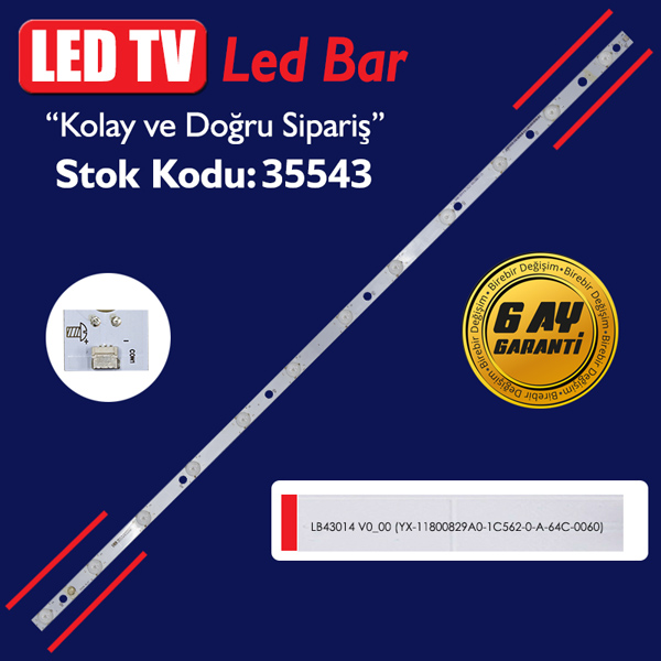 LED STRIP PHIL.43