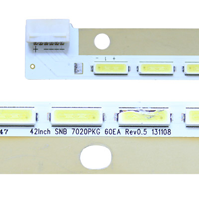 LED STRIP VESTEL 42
