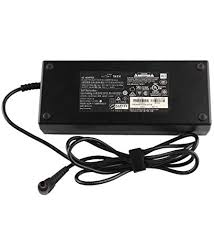 ADAPTER 19V 8.21A 160W SONY OR ADAPTER 19V 8.21A 160W SONY OR