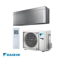 КЛ�МАТ�К DAIKIN FTXA50AS КЛ�МАТ�К