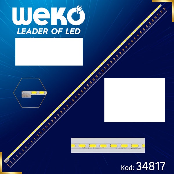 LED STRIP LG 42
