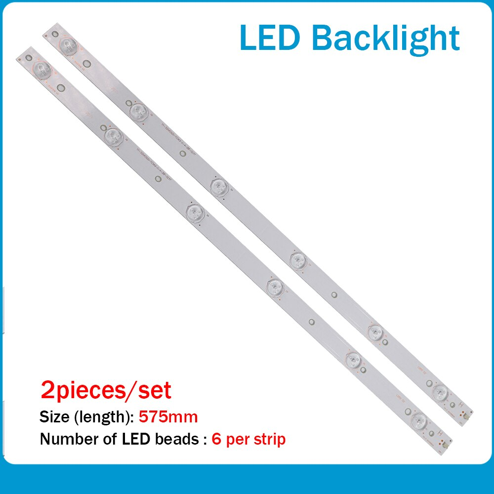 LED STRIP PHILIPS 32