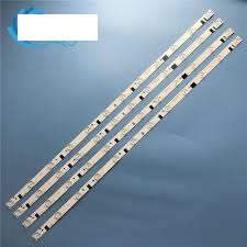 LED STRIP 40