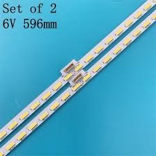 LED STRIP 55