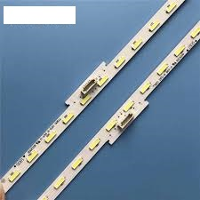 LED STRIP 49