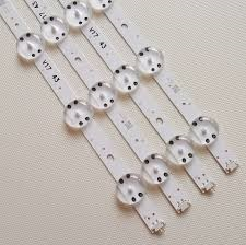 LED STRIP BEKO 43
