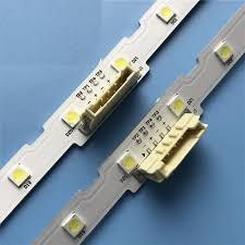 LED STRIP SAMSUNG 55