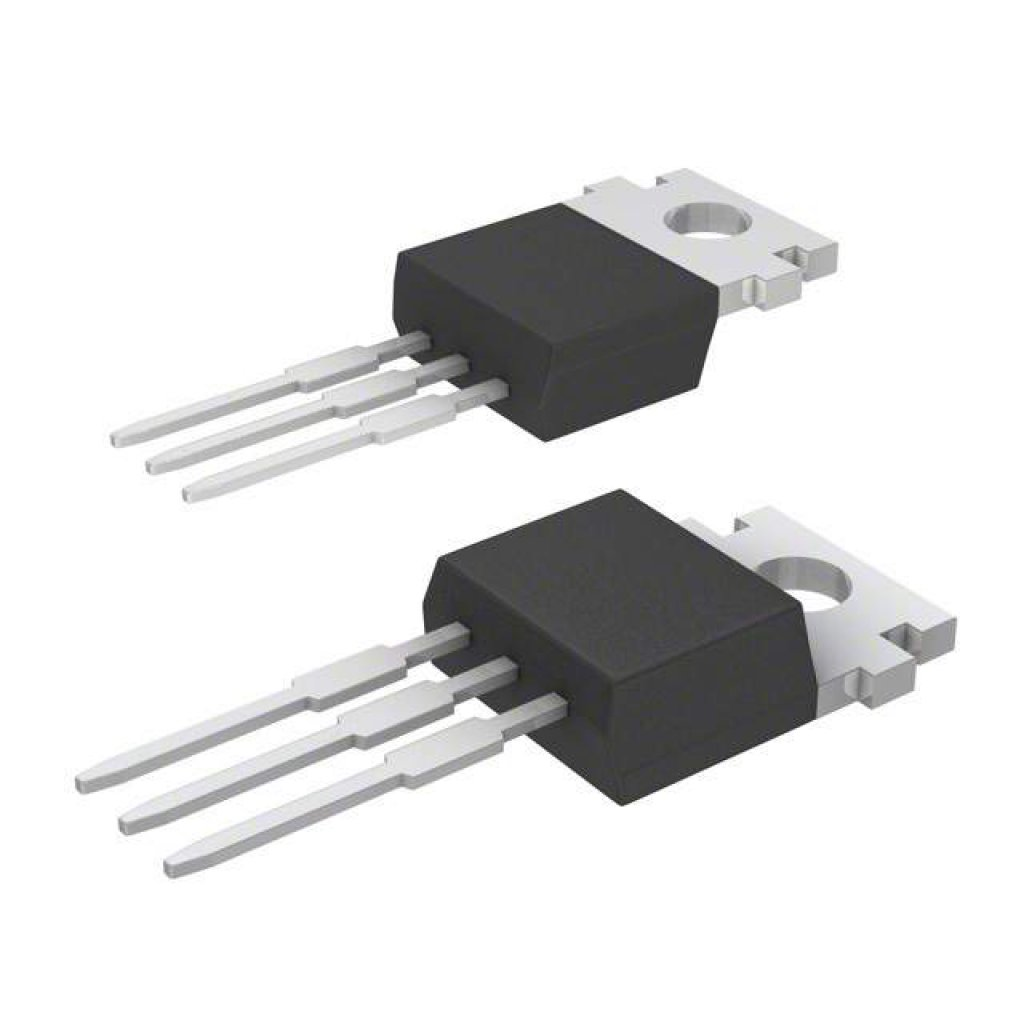 BYV42E/200 TO-220 OBSHT CATOD BYV42/200 TO-220 <25NS DUAL GI/S/L DIODE 200V 30A/ 2X15A
