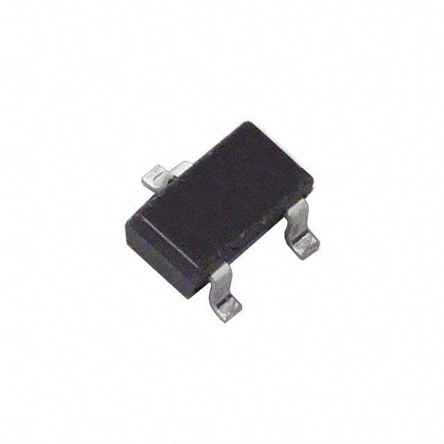 BRIDGE SMD 1.2A 1000V DB1 DB157S BRIDGE DB157S SMD BRIDGE 1000V 1.2A