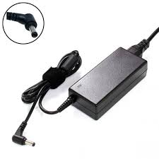 ADAPTER 19V 4.74A 5.5X2.5MM ADAPTER 4.74A 19V  90W  5.5X2.5MM TOSHIBA