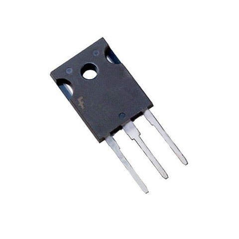 RURG3060 TO-247 RURG3060 TO-247 DIOD 30A 600V TO-247